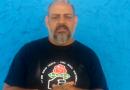 Vídeo | Candidato Renato Cardoso responde demandas do funcionalismo
