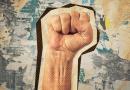 Sindicato serve para quê? A resposta, em setembro, vale as nossas vidas | Artigo de Pedro C.