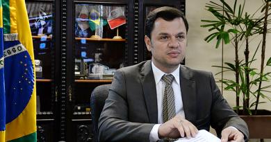 Sindicato solicita ao Ministério da Justiça implementação do Programa Habite Seguro
